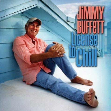 Easily Download Jimmy Buffett with Martina McBride Printable PDF piano music notes, guitar tabs for  Piano, Vocal & Guitar (Right-Hand Melody). Transpose or transcribe this score in no time - Learn how to play song progression.