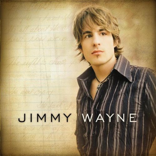 Easily Download Jimmy Wayne Printable PDF piano music notes, guitar tabs for  Piano, Vocal & Guitar (Right-Hand Melody). Transpose or transcribe this score in no time - Learn how to play song progression.