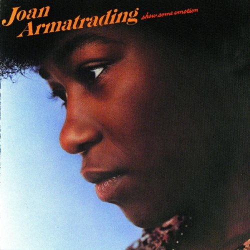 Easily Download Joan Armatrading Printable PDF piano music notes, guitar tabs for  Piano, Vocal & Guitar (Right-Hand Melody). Transpose or transcribe this score in no time - Learn how to play song progression.