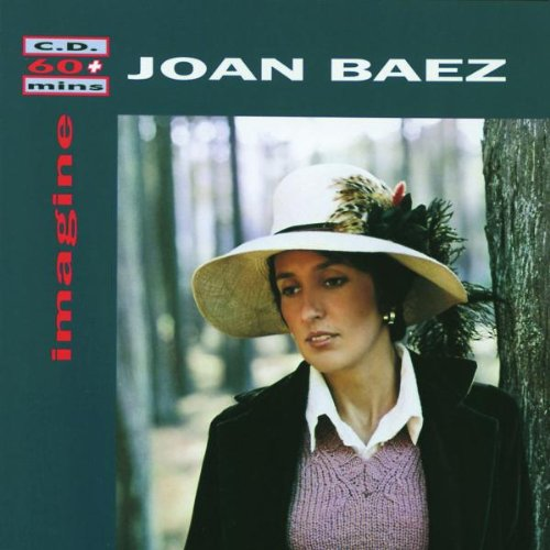 Easily Download Joan Baez Printable PDF piano music notes, guitar tabs for  Piano, Vocal & Guitar (Right-Hand Melody). Transpose or transcribe this score in no time - Learn how to play song progression.