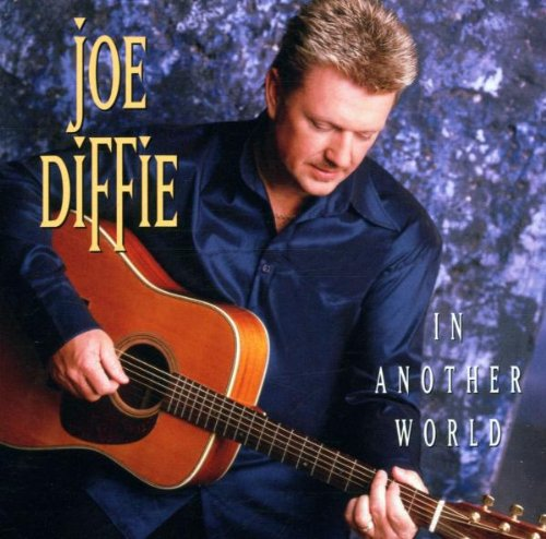 Easily Download Joe Diffie Printable PDF piano music notes, guitar tabs for  Piano, Vocal & Guitar (Right-Hand Melody). Transpose or transcribe this score in no time - Learn how to play song progression.