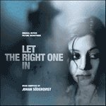 Download or print Johan Soderqvist Then We Are Together (from Let The Right One In) Sheet Music Printable PDF -page score for Film and TV / arranged Piano SKU: 105886.