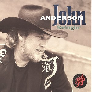 Easily Download John Anderson Printable PDF piano music notes, guitar tabs for  Easy Guitar Tab. Transpose or transcribe this score in no time - Learn how to play song progression.