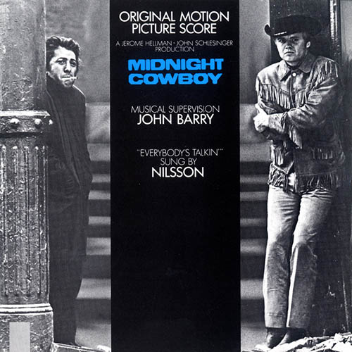 Easily Download John Barry Printable PDF piano music notes, guitar tabs for  Piano. Transpose or transcribe this score in no time - Learn how to play song progression.