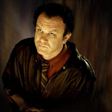 Easily Download John C. Reilly Printable PDF piano music notes, guitar tabs for  Piano, Vocal & Guitar. Transpose or transcribe this score in no time - Learn how to play song progression.