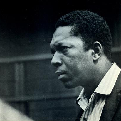 Easily Download John Coltrane Printable PDF piano music notes, guitar tabs for  Piano. Transpose or transcribe this score in no time - Learn how to play song progression.