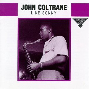 Easily Download John Coltrane Printable PDF piano music notes, guitar tabs for  Real Book - Melody & Chords - Eb Instruments. Transpose or transcribe this score in no time - Learn how to play song progression.