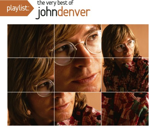 Easily Download John Denver Printable PDF piano music notes, guitar tabs for  Easy Guitar Tab. Transpose or transcribe this score in no time - Learn how to play song progression.
