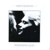 Download or print John Farnham You're The Voice (arr. Mark De-Lisser) Sheet Music Printable PDF -page score for Australian / arranged SAT SKU: 119851.