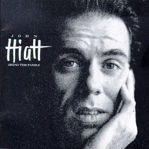 Easily Download John Hiatt Printable PDF piano music notes, guitar tabs for  Piano, Vocal & Guitar (Right-Hand Melody). Transpose or transcribe this score in no time - Learn how to play song progression.