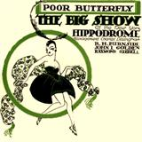 Download or print Raymond Hubbell Poor Butterfly Sheet Music Printable PDF -page score for Jazz / arranged Real Book - Melody, Lyrics & Chords - C Instruments SKU: 61282.