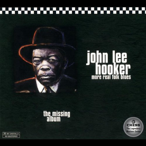 Easily Download John Lee Hooker Printable PDF piano music notes, guitar tabs for  Piano & Vocal. Transpose or transcribe this score in no time - Learn how to play song progression.