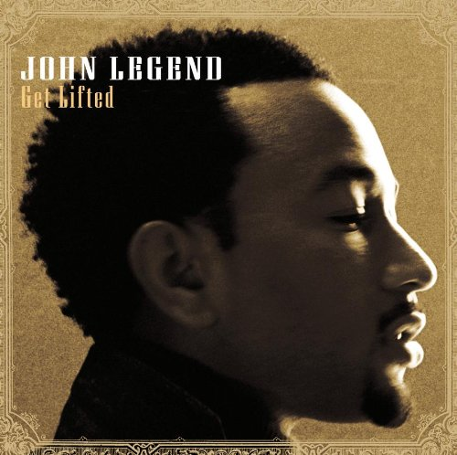 Easily Download John Legend Printable PDF piano music notes, guitar tabs for  Melody Line, Lyrics & Chords. Transpose or transcribe this score in no time - Learn how to play song progression.