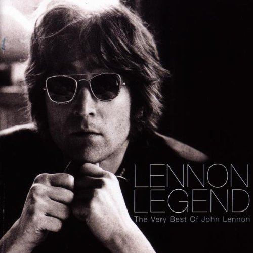 Easily Download John Lennon Printable PDF piano music notes, guitar tabs for  Melody Line, Lyrics & Chords. Transpose or transcribe this score in no time - Learn how to play song progression.