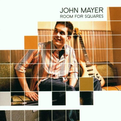 Easily Download John Mayer Printable PDF piano music notes, guitar tabs for  Easy Guitar. Transpose or transcribe this score in no time - Learn how to play song progression.