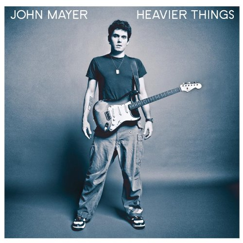 Easily Download John Mayer Printable PDF piano music notes, guitar tabs for  Piano, Vocal & Guitar (Right-Hand Melody). Transpose or transcribe this score in no time - Learn how to play song progression.