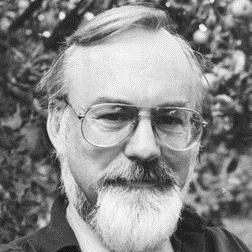 Download or print John McCabe Berceuse (Study No. 13) Sheet Music Printable PDF -page score for Classical / arranged Piano SKU: 122178.