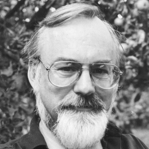 Easily Download John McCabe Printable PDF piano music notes, guitar tabs for  Piano. Transpose or transcribe this score in no time - Learn how to play song progression.