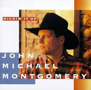 Easily Download John Michael Montgomery Printable PDF piano music notes, guitar tabs for  Piano, Vocal & Guitar (Right-Hand Melody). Transpose or transcribe this score in no time - Learn how to play song progression.