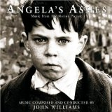 Download or print John Williams Theme From Angela's Ashes Sheet Music Printable PDF -page score for Film and TV / arranged Piano SKU: 70732.