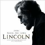 Download or print John Williams With Malice Toward None (From 'Lincoln') Sheet Music Printable PDF -page score for Film and TV / arranged Piano SKU: 115785.