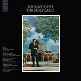 Download or print Johnny Cash Daddy Sang Bass Sheet Music Printable PDF -page score for Folk / arranged Chord Buddy SKU: 166056.