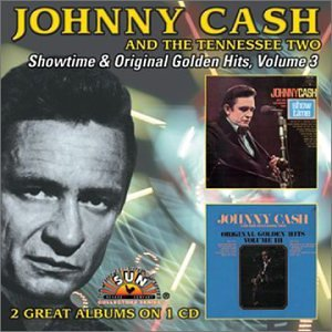 Easily Download Johnny Cash Printable PDF piano music notes, guitar tabs for  Piano, Vocal & Guitar (Right-Hand Melody). Transpose or transcribe this score in no time - Learn how to play song progression.
