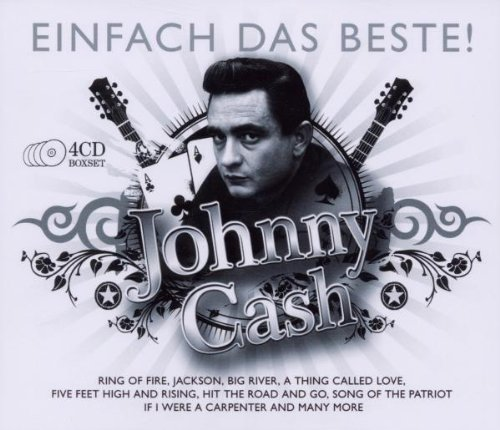 Easily Download Johnny Cash & June Carter Printable PDF piano music notes, guitar tabs for  Easy Guitar Tab. Transpose or transcribe this score in no time - Learn how to play song progression.