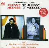 Download or print Harold Arlen That Old Black Magic Sheet Music Printable PDF -page score for Jazz / arranged Piano SKU: 159170.