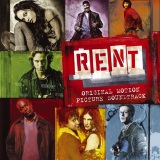 Download or print Jonathan Larson Seasons Of Love (from Rent) Sheet Music Printable PDF -page score for Musicals / arranged SSA SKU: 44165.