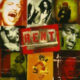 Download or print Jonathan Larson What You Own Sheet Music Printable PDF -page score for Broadway / arranged Voice SKU: 182825.