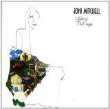 Download or print Joni Mitchell Big Yellow Taxi Sheet Music Printable PDF -page score for Pop / arranged Banjo SKU: 170673.