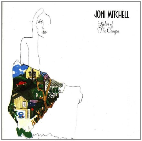 Easily Download Joni Mitchell Printable PDF piano music notes, guitar tabs for  Piano, Vocal & Guitar (Right-Hand Melody). Transpose or transcribe this score in no time - Learn how to play song progression.