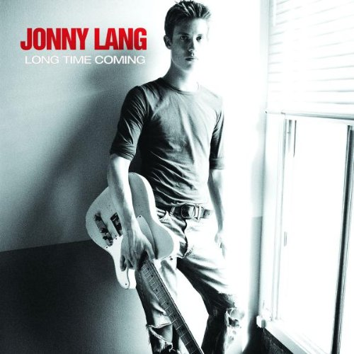 Easily Download Jonny Lang Printable PDF piano music notes, guitar tabs for  Guitar Tab. Transpose or transcribe this score in no time - Learn how to play song progression.