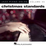 Download or print Jose Feliciano Feliz Navidad Sheet Music Printable PDF -page score for Christmas / arranged Piano SKU: 250830.