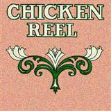 Download or print Joseph M. Daly Chicken Reel Sheet Music Printable PDF -page score for Pop / arranged Piano SKU: 155383.
