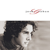 Download or print Josh Groban Gira Con Me Sheet Music Printable PDF -page score for Classical / arranged Piano SKU: 80208.