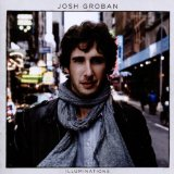 Download or print Josh Groban Hidden Away Sheet Music Printable PDF -page score for Pop / arranged Piano SKU: 88663.