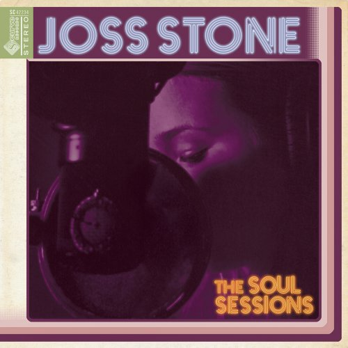 Easily Download Joss Stone Printable PDF piano music notes, guitar tabs for  Piano, Vocal & Guitar (Right-Hand Melody). Transpose or transcribe this score in no time - Learn how to play song progression.