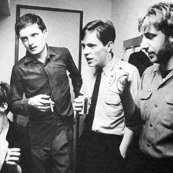 Easily Download Joy Division Printable PDF piano music notes, guitar tabs for  Lyrics & Chords. Transpose or transcribe this score in no time - Learn how to play song progression.