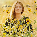 Download or print Judy Collins Both Sides Now Sheet Music Printable PDF -page score for Pop / arranged Piano SKU: 158126.