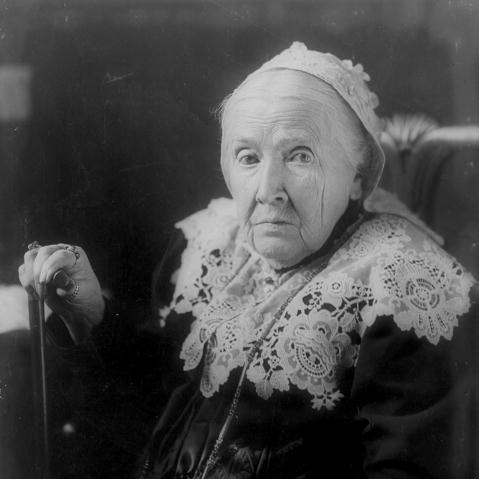 Easily Download Julia Ward Howe Printable PDF piano music notes, guitar tabs for  Piano. Transpose or transcribe this score in no time - Learn how to play song progression.