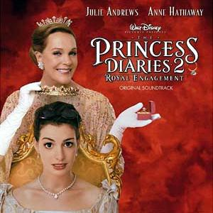 Easily Download Julie Andrews and Raven Symone Printable PDF piano music notes, guitar tabs for  Piano, Vocal & Guitar (Right-Hand Melody). Transpose or transcribe this score in no time - Learn how to play song progression.