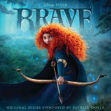 Download or print Alexander Mandel Touch The Sky (From 'Brave') Sheet Music Printable PDF -page score for Disney / arranged Beginner Piano SKU: 122314.