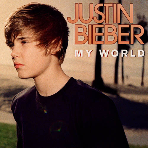 Easily Download Justin Bieber Printable PDF piano music notes, guitar tabs for  Piano, Vocal & Guitar (Right-Hand Melody). Transpose or transcribe this score in no time - Learn how to play song progression.