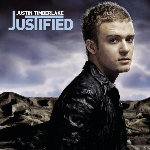 Easily Download Justin Timberlake Printable PDF piano music notes, guitar tabs for  Melody Line, Lyrics & Chords. Transpose or transcribe this score in no time - Learn how to play song progression.