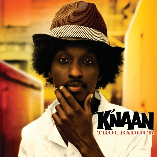 Easily Download K'naan Printable PDF piano music notes, guitar tabs for  Piano, Vocal & Guitar (Right-Hand Melody). Transpose or transcribe this score in no time - Learn how to play song progression.