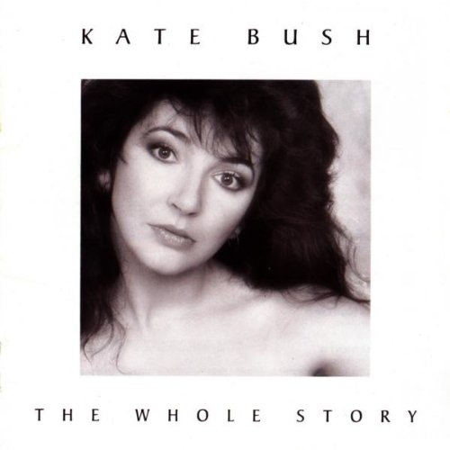 Easily Download Kate Bush Printable PDF piano music notes, guitar tabs for  Piano, Vocal & Guitar. Transpose or transcribe this score in no time - Learn how to play song progression.