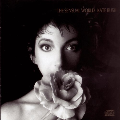 Easily Download Kate Bush Printable PDF piano music notes, guitar tabs for  Melody Line, Lyrics & Chords. Transpose or transcribe this score in no time - Learn how to play song progression.