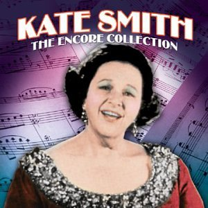 Easily Download Kate Smith Printable PDF piano music notes, guitar tabs for  Piano, Vocal & Guitar (Right-Hand Melody). Transpose or transcribe this score in no time - Learn how to play song progression.